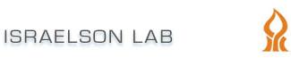 Israelson Lab